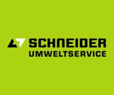 S_Schneider_Logo_gruen