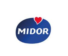 S_Midor