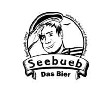 S_seebueb-logo sw
