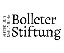 Bolleter-Stiftung_Meilen