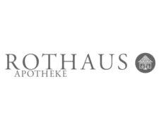 Rothaus-Apotheke