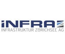 Infra-Zuerichsee_AG